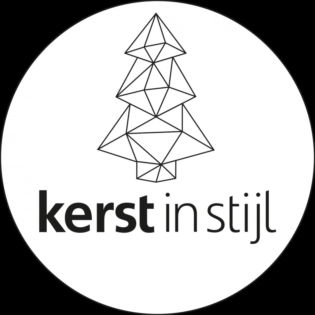 kerstinstijl.nl