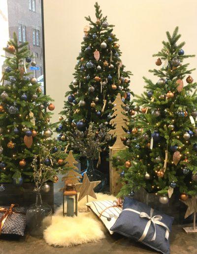 Huren kerstaankleding bedrijven kantoren